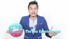 Bie The Ska on LINE TV