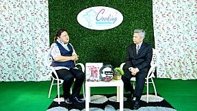 Modern9 Cooking by Yingsak - Cooking Guru อาจารย์ยิ่งศักดิ์ กับคุณเอกชัย ยังวาณิช [2\/3]
