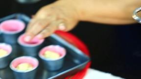 Modern9 Cooking by Yingsak - Cooking Guru อาจารย์ยิ่งศักดิ์ กับคุณศรชัย ศรีชัยยงพานิช ตอนที่ 3 [3\/3]