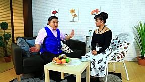 Modern9 Cooking by Yingsak - Chill Out อาจารย์ยิ่งศักดิ์ กับคุณคัทลียา มารศรี [2\/3]