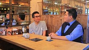 Modern9 Cooking by Yingsak - Chill Out กับ Teddy ร้าน Tsukeman ที่ พรอมเมนาดา มอลล์ เชียงใหม่ [2\/3]