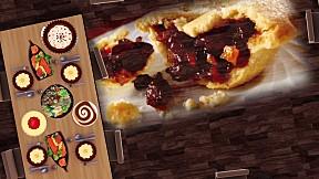 Modern9 Cooking by Yingsak - Bakery Lovers ตอนวิธีทำ Mince Pie [2\/3]