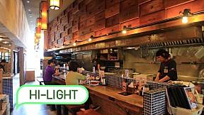Modern9 Cooking by Yingsak - Chill Out กับ Teddy ร้าน Tsukeman ที่ พรอมเมนาดา มอลล์ เชียงใหม่ [1\/3]