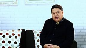 Modern9 Cooking by Yingsak - Cooking Guru อาจารย์ยิ่งศักดิ์ กับคุณณัฐวุฒิ คุงคะเวทย์ [1\/3]