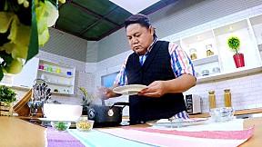 Modern9 Cooking by Yingsak - Cooking Guru อาจารย์ยิ่งศักดิ์ กับคุณอาคม พลานุเวช [3\/3]
