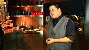 Modern9 Cooking by Yingsak - Chill Out กับ Teddy ที่โรงแรม W สาทร ตอนที่ 1 [3\/3]