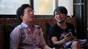 หนังตามใจ คนไทยทั้งประเทศ | EP.2 | คนไล่ผี