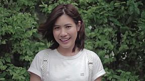2Pcs. - จนเมื่อพบเธอ [Official MV]