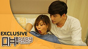 OH BABY! | EXCLUSIVE | Baby is here!!