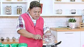 Modern9 Cooking by Yingsak - Cooking Guru (13 ก.ค. 59)