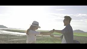 เรื่องน่าเบื่อที่สวยงาม - บอย ตรัย ภูมิรัตน (OFFICIAL MV)