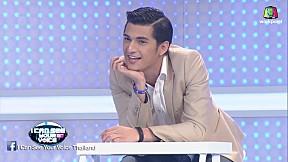 I Can See Your Voice Thailand | ชิน ชินวุฒิ | 23 มี.ค. 59
