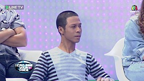 I Can See Your Voice Thailand   เท่ง เถิดเทิง   31 ส.ค. 59 [2\/4]