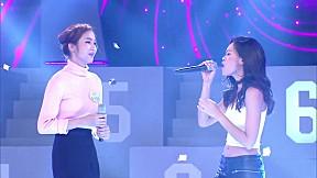 I Can See Your Voice Thailand   EP.37   แพท วงเคลียร์   21 ก.ย. 59 [4\/4]