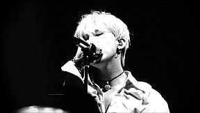 BIGBANG - TOUR REPORT \'BEHIND THE STAGE\' IN MANILA&JAKARTA
