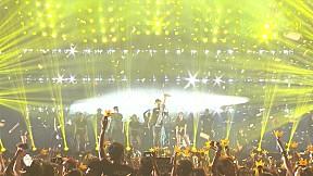 BIGBANG - TOUR REPORT \'WE LIKE 2 PARTY\' IN HONGKONG