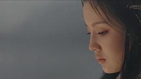LEE HI - \'한숨 (BREATHE)\' M\/V MAKING FILM
