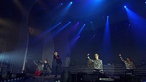 2011 BIGSHOW: BIGBANG(빅뱅) - 거짓말(Lie)