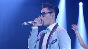 BIGBANG - TOUR REPORT \'맨정신(SOBER)\' IN SINGAPORE