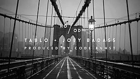 TABLO X JOEY BADA$$ X CODE KUNST - \'HOOD\' TEASER #1