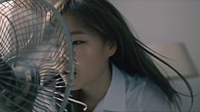 AKMU - '입주를 환영합니다' ART FILM FOR 사춘기(思春記)上권