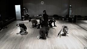 iKON - \'지못미(APOLOGY)\' DANCE PRACTICE