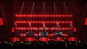 BIGBANG - TOUR REPORT \'BANG BANG BANG\' IN HONGKONG