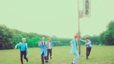 BIGBANG - '맨정신(SOBER)' M/V