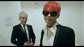 BIGBANG - 'TOUR REPORT' IN GUANGZHOU