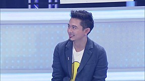 I Can See Your Voice Thailand   EP.38   วิน Sqweez Animal   28 ก.ย. 59 [1\/4]