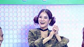 I Can See Your Voice Thailand   EP.39   ดา เอ็นโดรฟิน   5 ต.ค. 59 [2\/4]