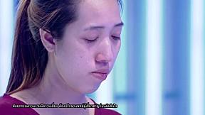 LET ME IN THAILAND SEASON2 | EP.2 สาวผู้มีใบหน้าบิดเบี้ยว | 8 ต.ค. 59 [1\/4]
