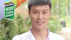 School idol เวฟ เมธาวี อังคณาภรณ์ โรงเรียนเทพศิรินทร์ สมุทรปราการ