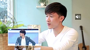 I Can See Your Voice Thailand | EP.40 | โย่ง อาร์มแชร์ | 12 ต.ค. 59 [1\/4]
