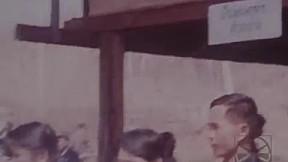 พระราชกรณียกิจ ๒๒ กุมภาพันธ์ พ.ศ.๒๕๑๕