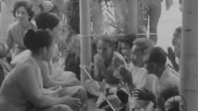 พระราชกรณียกิจ ๒๙ เมษายน พ.ศ.๒๕๑๖