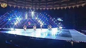 Busan One Asia Festival | One Asia Dream Concert