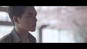 Pinpin - เพื่อนเธอเหมือนเดิม feat.ปู่จ๋าน ลองไมค์ PMC (Official MV)