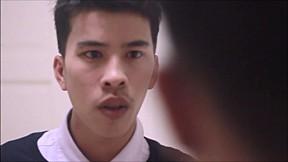 ตี๋ จักรีวัชร์ - ผู้ชายของฉัน [Official MV]