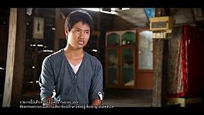 LET ME IN THAILAND SEASON2 | EP.4 ชายหนุ่มที่อาภัพเพราะใบหน้า | 26 พ.ย. 59 [1\/4]