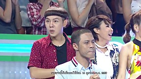 I Can See Your Voice Thailand   EP.44   ปุ๊ อัญชลี   7 ธ.ค. 59 [2\/4]