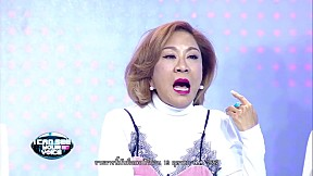 I Can See Your Voice Thailand | EP.44 | ปุ๊ อัญชลี | 7 ธ.ค. 59 [3\/4]