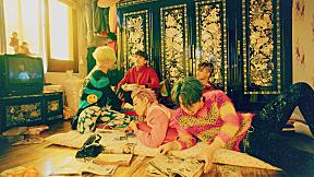 BIGBANG - '에라 모르겠다(FXXK IT)' M\/V TEASER