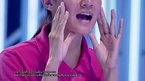 LET ME IN THAILAND SEASON2   EP.6 สาวคางยาวที่ชีวิตรันทด   10 ธ.ค. 59 [1\/3]