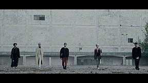 BIGBANG - \'LAST DANCE\' M\/V MAKING FILM