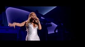 Mariah Carey - Infinity [Official Music Video]