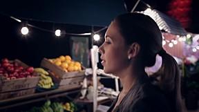 Olly Murs - Season [Official Music Video]