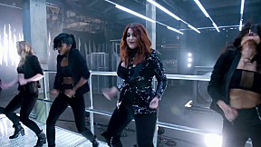Meghan Trainor - NO [Official Music Video]