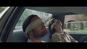 Kings Of Leon - Waste A Moment [Official Music Video]