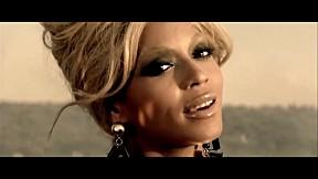 Beyonce - Run The World (Girls) [Official Music Video]